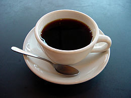 260px-A_small_cup_of_coffee.JPG