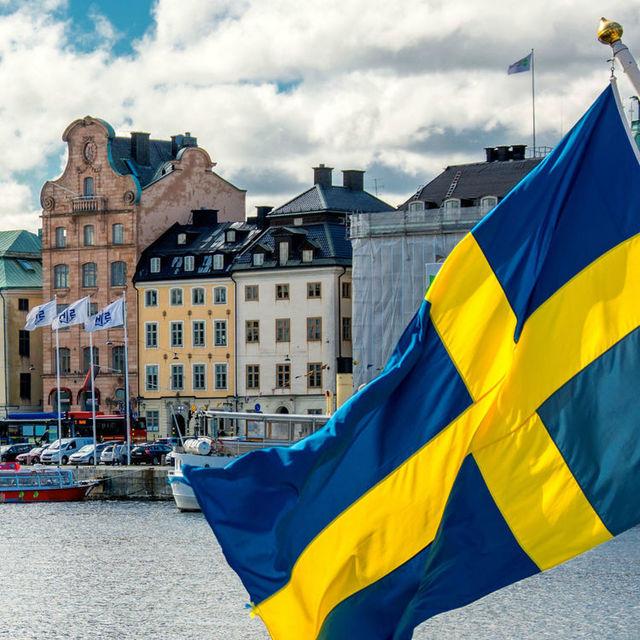 471_TOP_スウェーデン.jpg