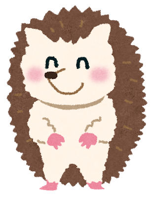 animal_hedgehog.png