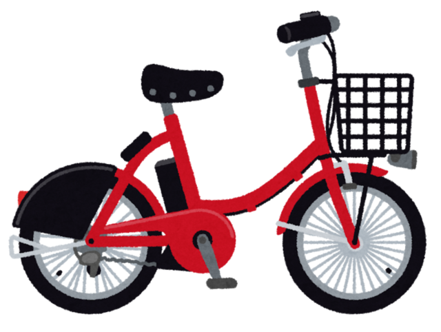 bicycle1_sharing_red.png
