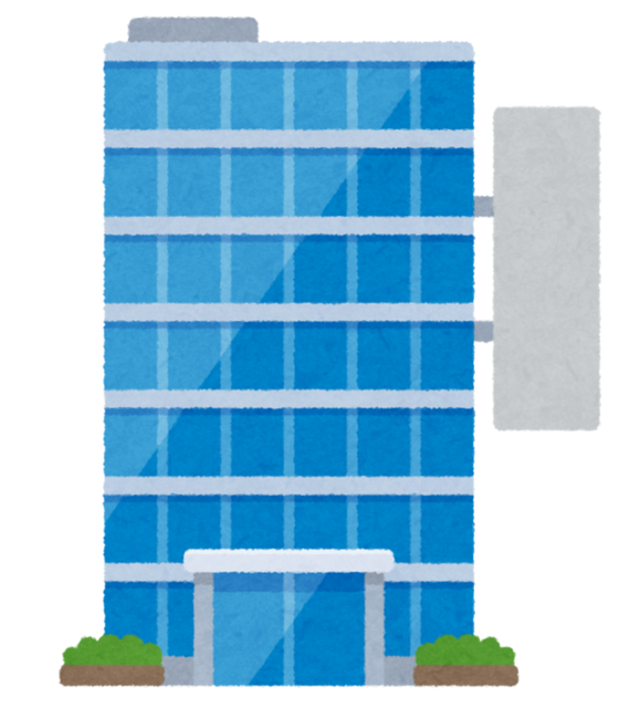 building_kaisya_blank.png