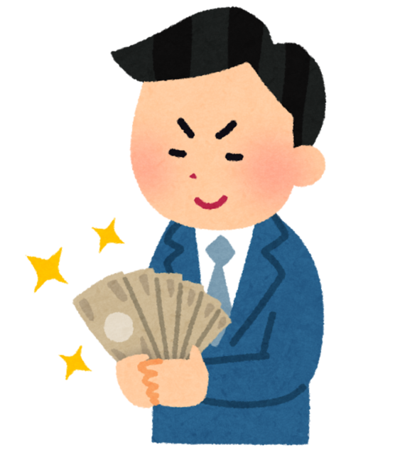 buisnessman_money_niyakeru.png