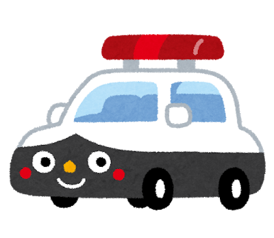 car_character7_patocar.png