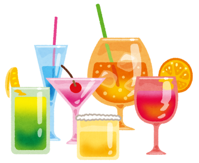 drink_cocktail.png