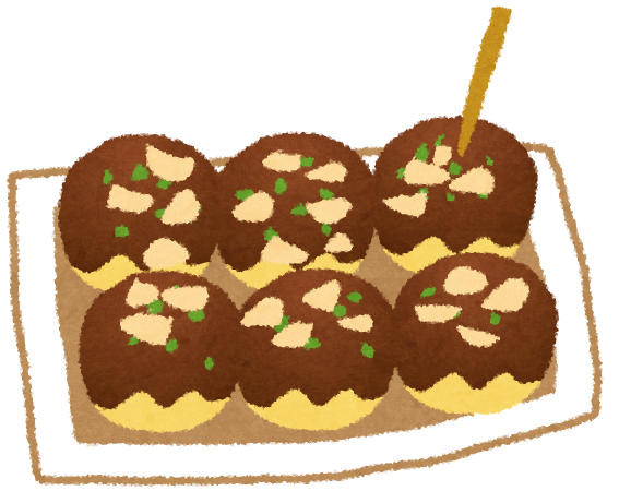 food_takoyaki.png