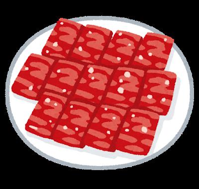 food_yakiniku_sara_kirimi.png