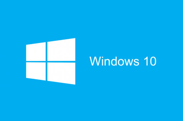 img-win10-750x496.png
