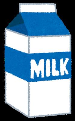 milk_pack.png
