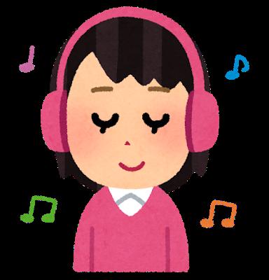 music_headphone_woman.png