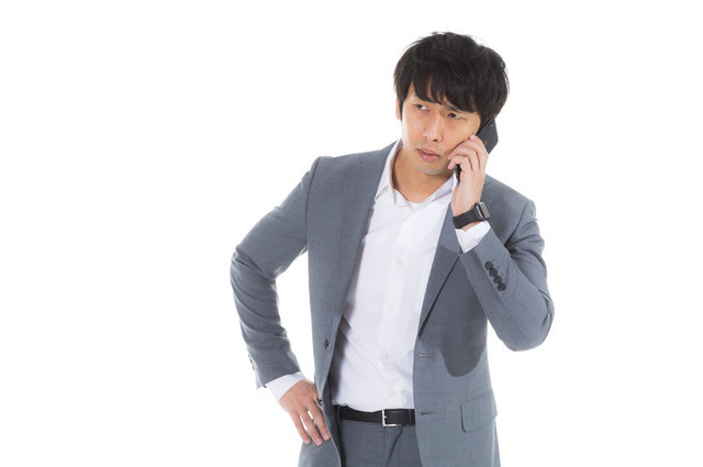 ookawa923IMGL8093_TP_V.jpg