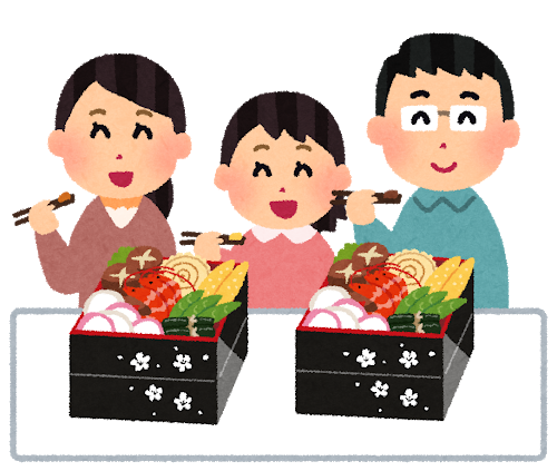 osechi_family.png