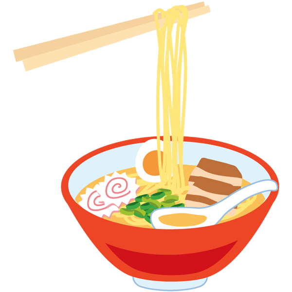 th_food_shoyu_ramen2.png