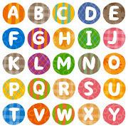 thumbnail_alphabet.jpg