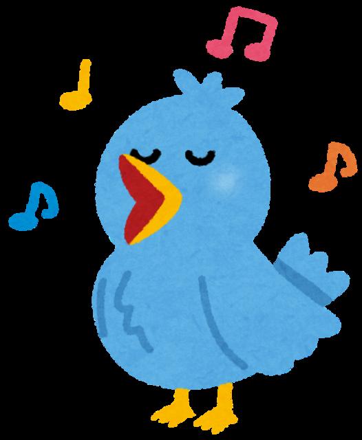 tori_saeduri_sing_blue.png