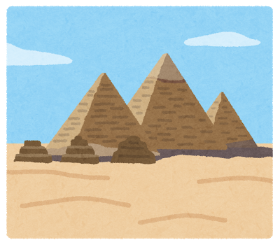 world_giza_pyramid.png