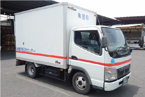 1t-truck-300x200.png