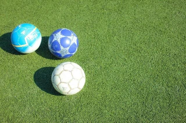 サッカー001.jpg