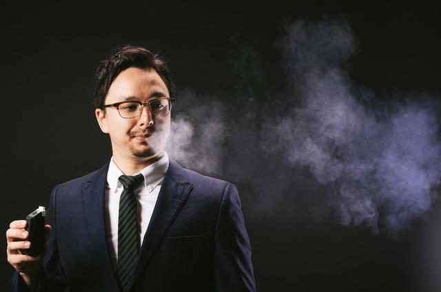 タバコ005.jpg