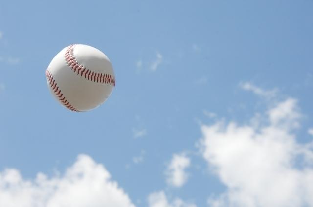 野球001.jpg