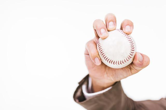 野球003.jpg