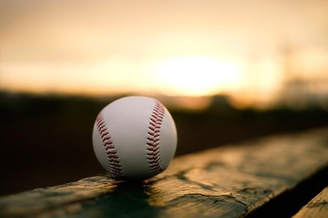 野球007.jpg