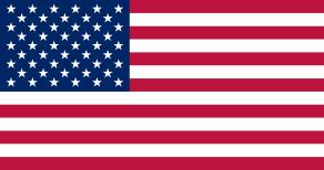 amerika.png