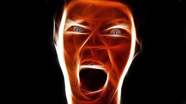 anger-794699_640.jpg