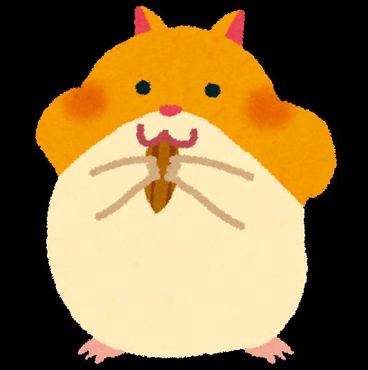 animal_hamster.png