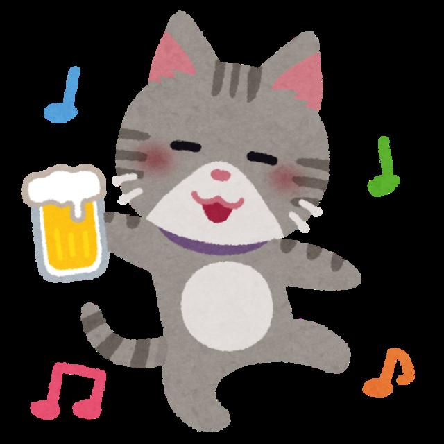 animal_yopparai_cat.png