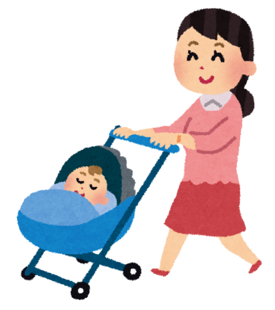 baby_car_mother (1).png