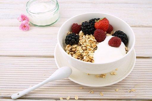 berries-1846085__340.jpg