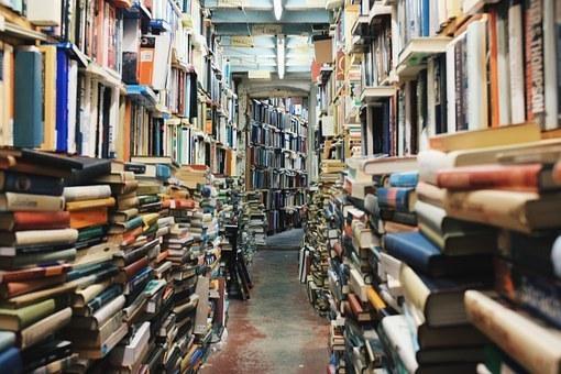 books-768426__340.jpg