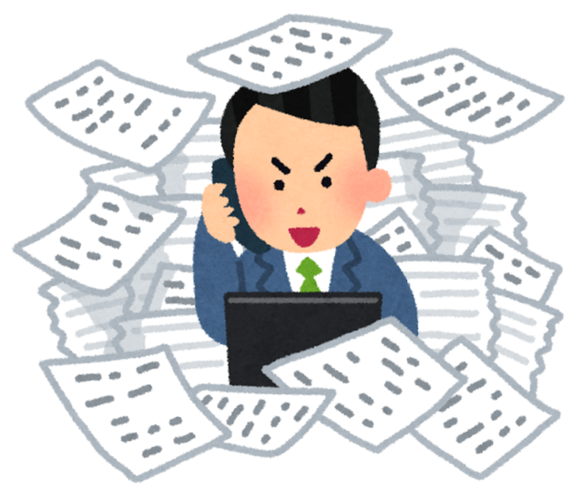 businessman_workaholic (1).png