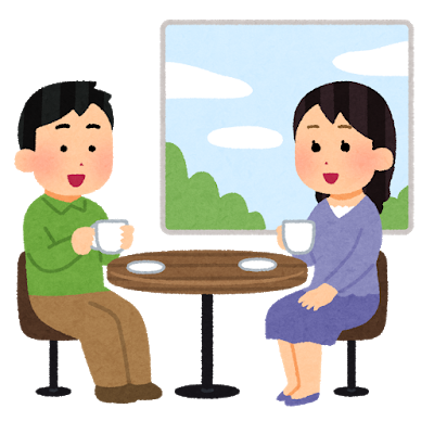cafe_talk_couple.png