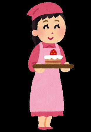 cake_waitress_job.png