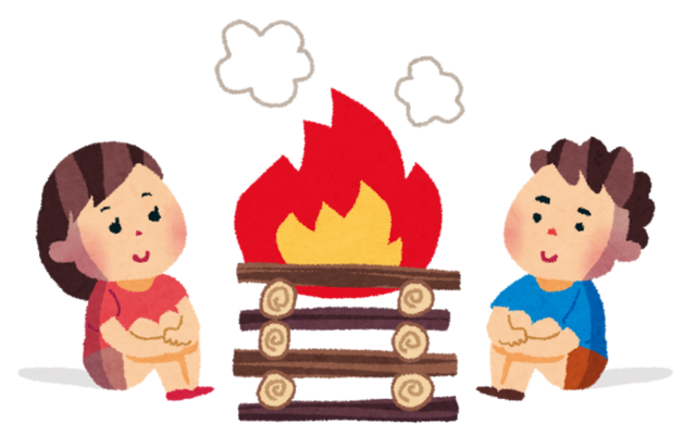 camp_campfire_boy_girls (1).png