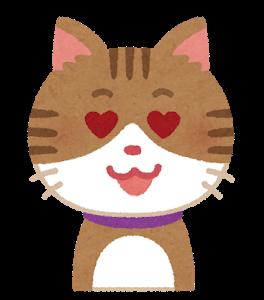 cat3_2_heart.png