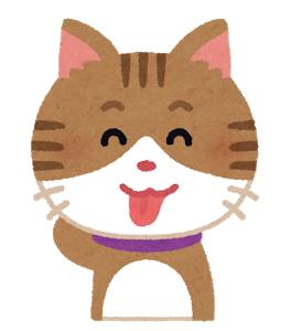 cat3_4_tehe.png