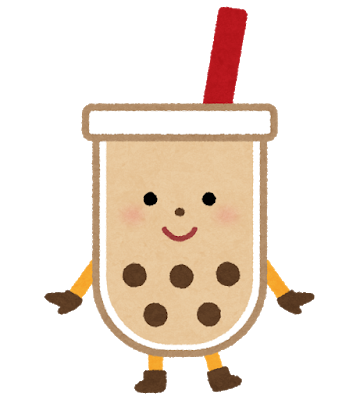character_sweets_tapioca_drink.png