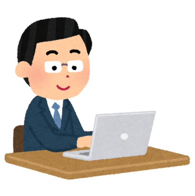 computer05_businessman (4).png