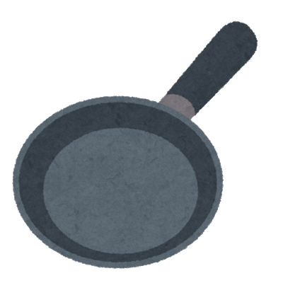cooking_frypan (1).png
