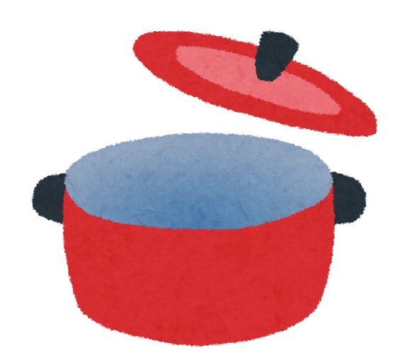 cooking_onabe.png