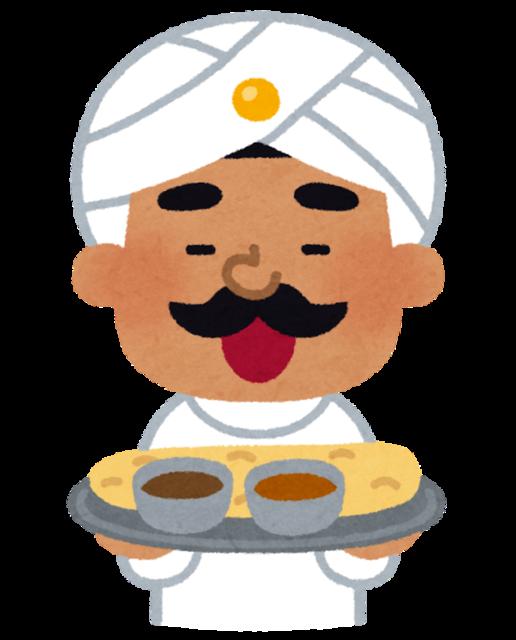 curry_indian_man_nan.png