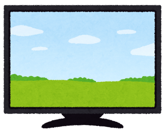 display_monitor_tv.png
