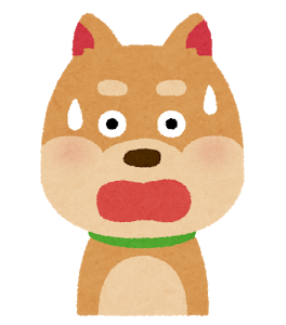 dog2_2_surprise.png