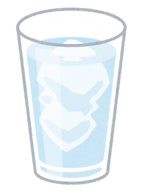 drink6_skyblue.png