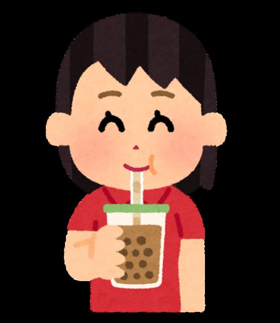 drink_tapioka_tea_woman.png