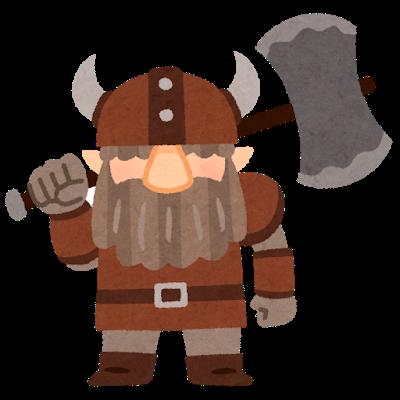fantasy_dwarf.png