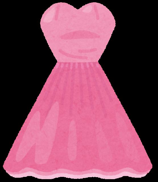 fashion_wedding_color_dress_pink.png