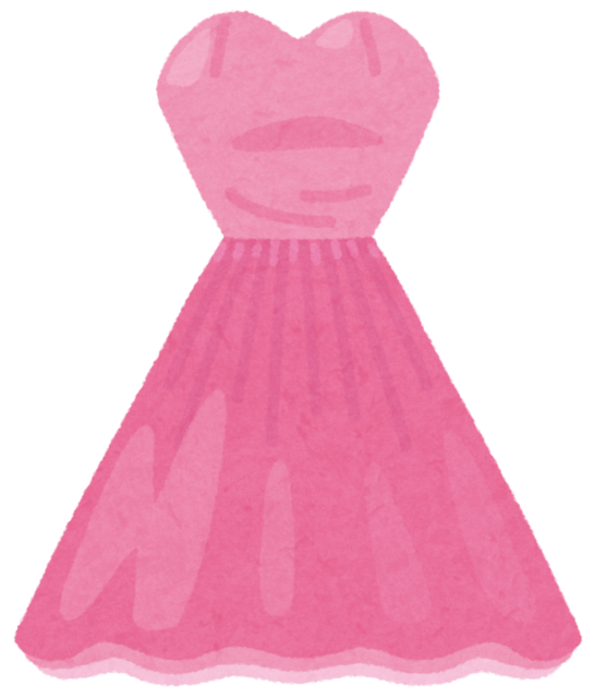fashion_wedding_color_dress_pink.png